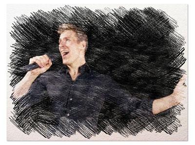 Tom-Concert-Page