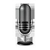 Voice over icon