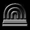 events-icon-100